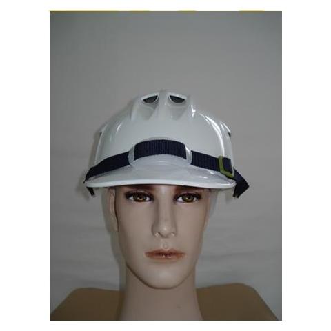 勞研所通風安全帽