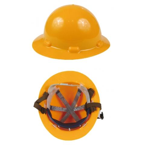 耐電大盤帽