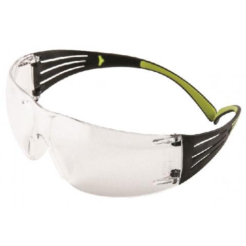 3M 舒壓眼鏡